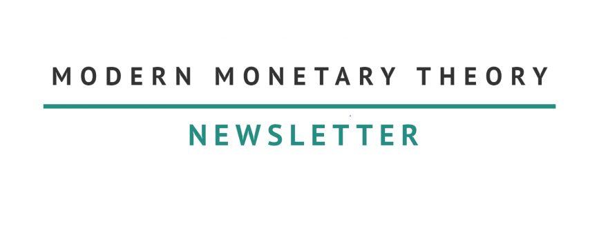Newsletter #7