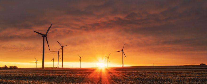 Ohne Staatsschulden kein Klimaschutz