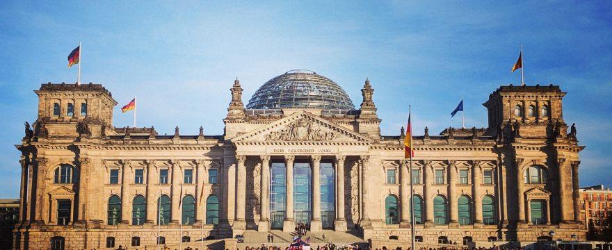 Deutschland hat kein Schuldenproblem