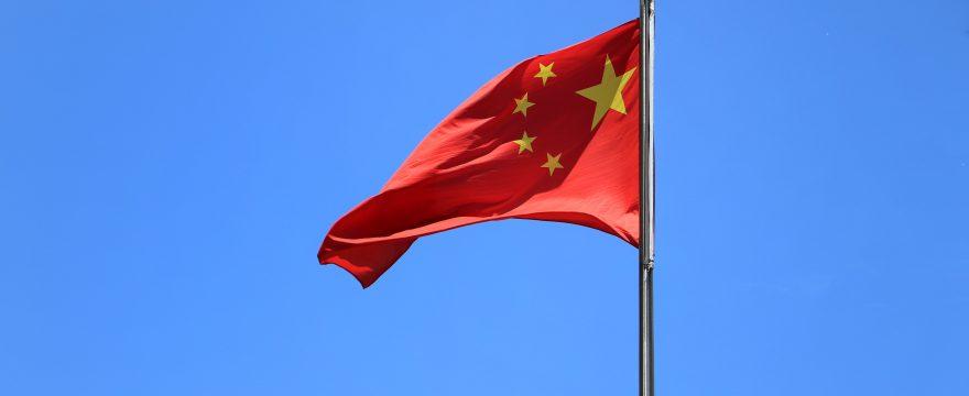 Muss sich China vor einer Finanzkrise fürchten?