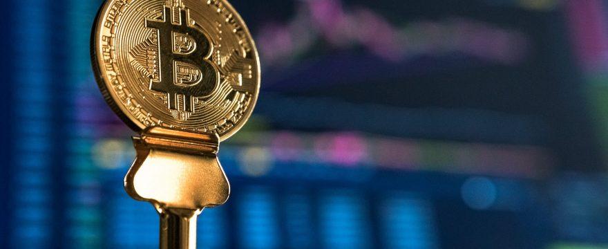 Interview: Bitcoin ist wie Gold – nur schlechter
