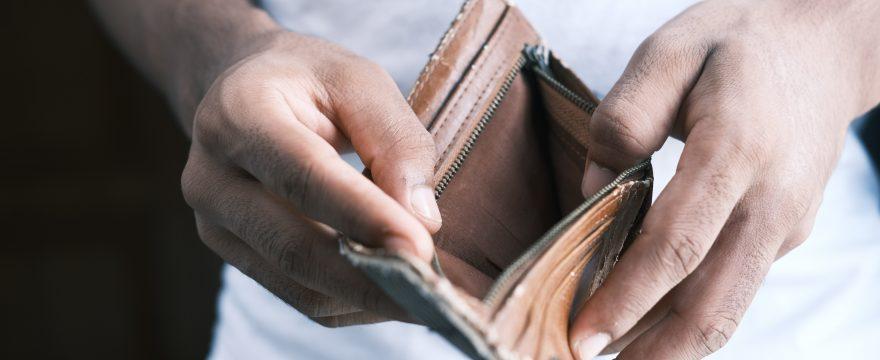 Mit der Modern Money Theory aus der Krise?